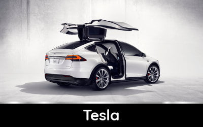 Available from TysonCooper - Tesla