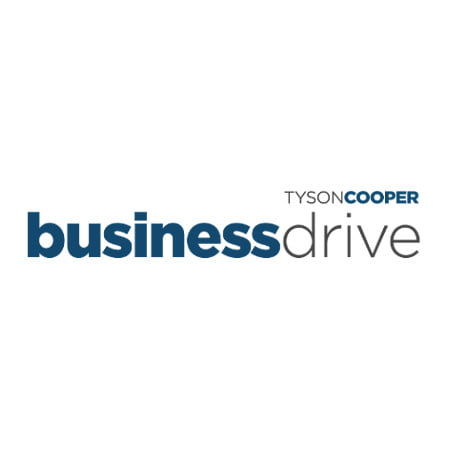 BusinessDrive - for company car drivers and fleet managers
