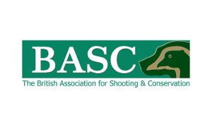 Land Rover offers for BASC members