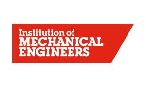 Jaguar Land Rover offers now available to IMechE members